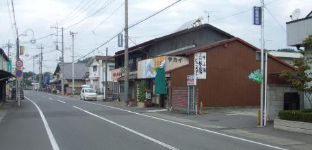 20100917_itahanayado