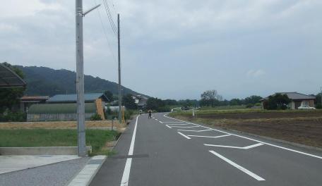 20100917_road1