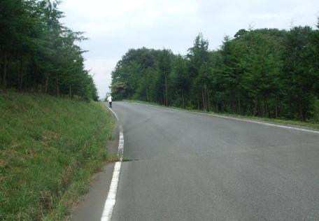 20100917_road2