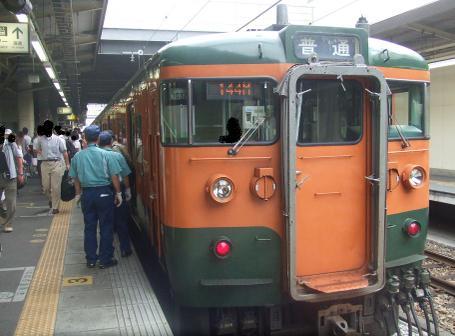 20100917_takasaki_st