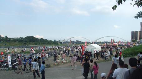 20100920_kawara