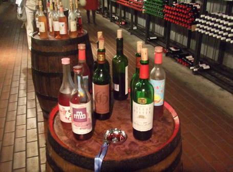 20100930_budounooka_wine_curv