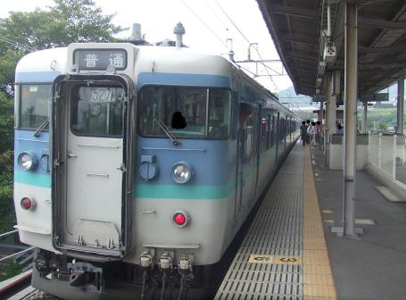 20100930_chuo_line