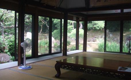 20100930_daizenji_teien