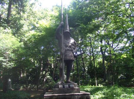 20101001_cyoukoku