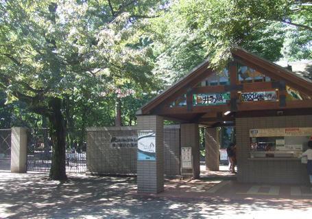 20101001_shizenbunkaen1