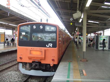 20101002_chuo_line