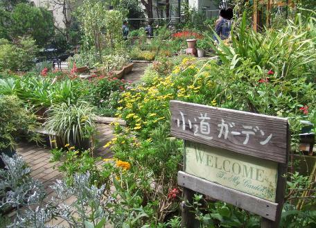 20101002_komichi_garden