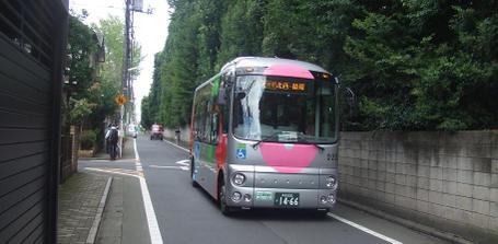 20101002_mu_bus