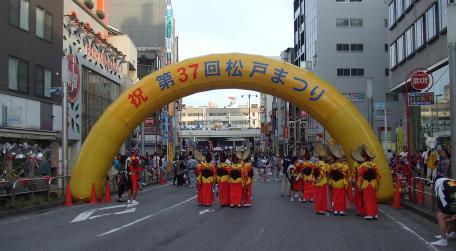 20101003_matsudo_matsuri1