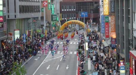 20101003_matsudo_matsuri2