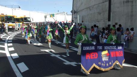 20101004_parade1