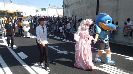20101004_parade2