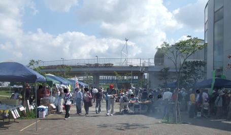 20101007_kaijyou2