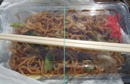 20101007_yakisoba