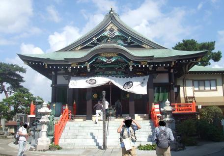20101009_enmeiji