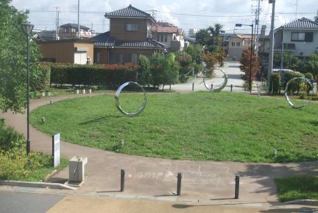 20101009_moon_park