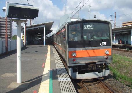 20101009_musashino_line