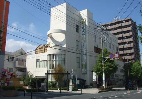 20101009_yuami
