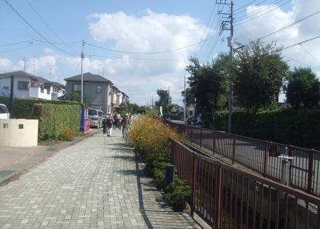 20101009_yuhodou1