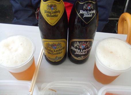 20101010_beer2