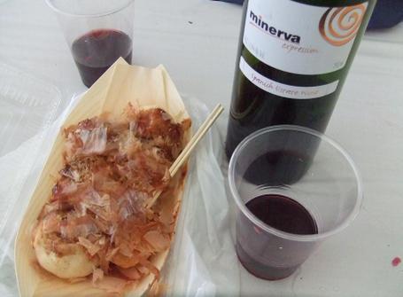 20101010_wine_takoyaki