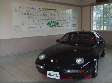 20101012_sports_car