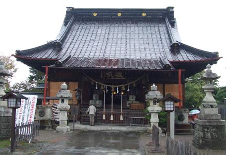 20101014_daijingu