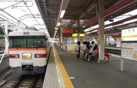 20101014_kirifuri