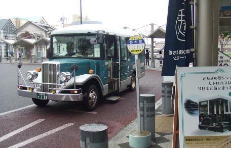 20101014_letoro_bus