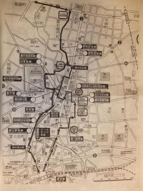 20101014_map2