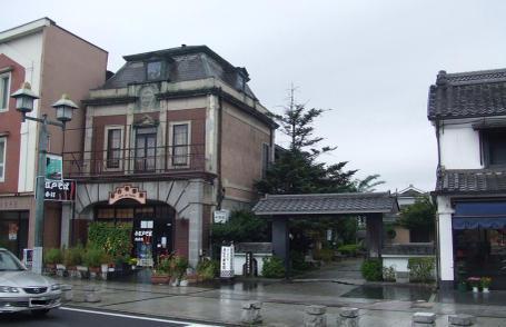 20101014_adachi_koukokan
