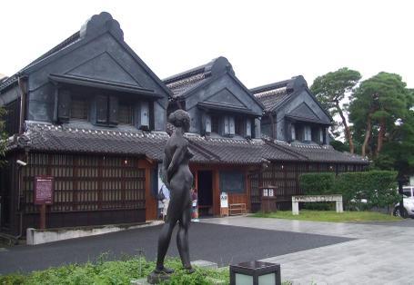 20101014_bijyutsukan