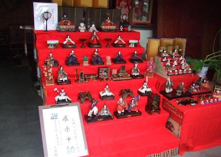 20101014_hinakazari