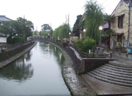 20101014_uzuma_river1