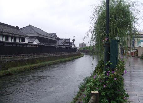 20101014_uzuma_river2
