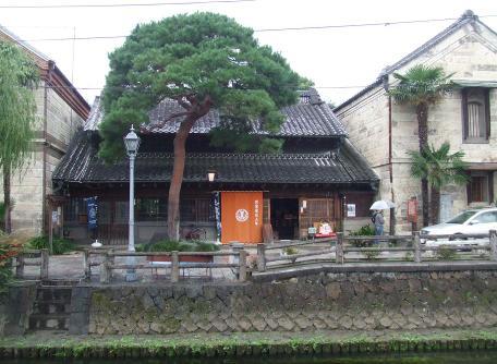 20101014_yokoyama_kyoudokan
