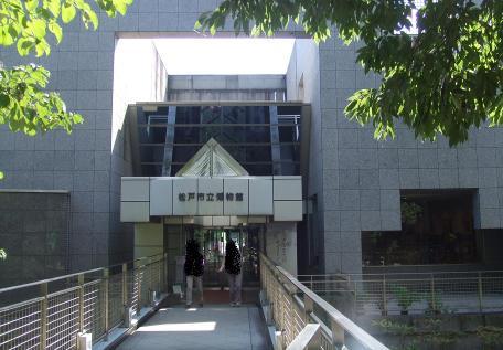 20101015_hakubutsukan
