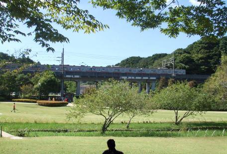 20101015_musashino_line2