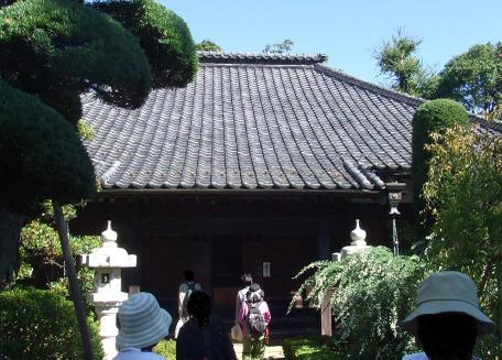 20101016_eisyouji2