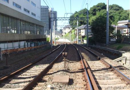 20101016_fumikiri