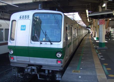 20101016_joban_line