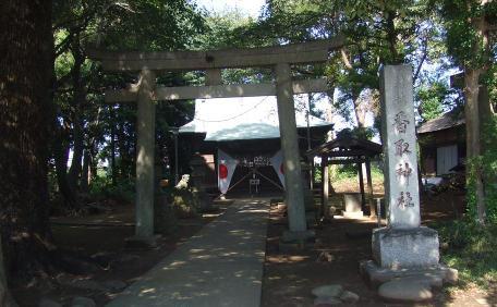 20101016_katori_jinjya