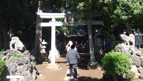20101016_kazehaya_jinjya