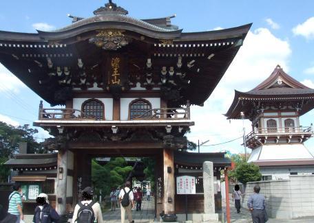 20101016_manmanji