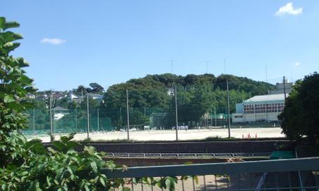 20101016_matsudo_undou_park