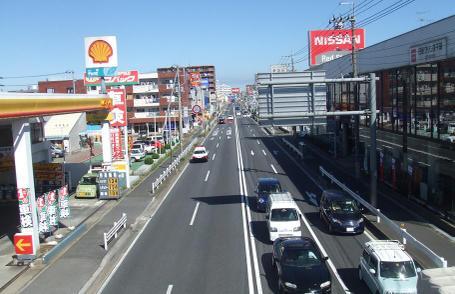 20101016_minami_hanashima