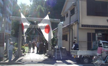 20101016_raiden_jinjya
