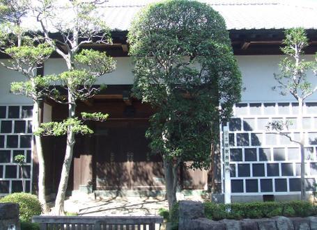 20101016_tsutiyake