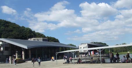 20101015_center